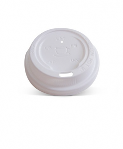 04oz lid white