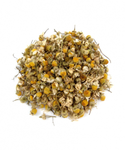 chamomile loose leaf tea 100gm