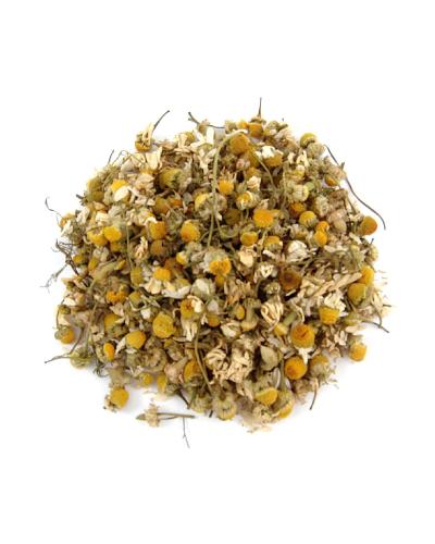 chamomile loose leaf tea 100gm