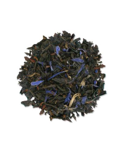 earl grey loose leaf tea 250gm