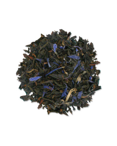 earl grey loose leaf tea 250gm