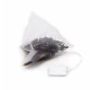 earl grey pyramid teabgas