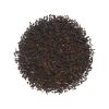 english breakfast loose leaf tea 250gm