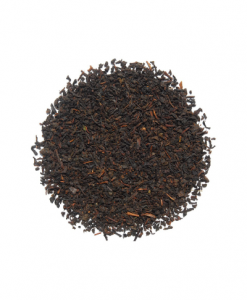 english breakfast loose leaf tea 250gm