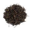 sencha green loose leaf tea 250gm