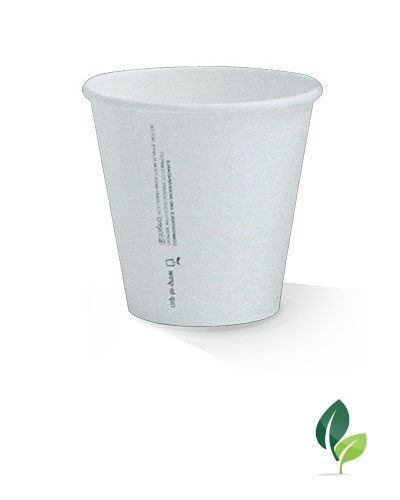 08oz-single-wall-eco-white-cup