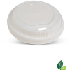compostable lid