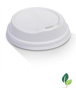 white eco lid