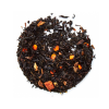 blended chai mix loose leaf tea 250gm