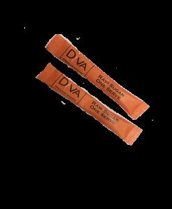 diva raw sugar sticks