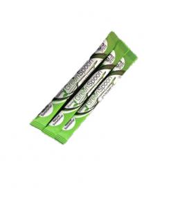 green spoon sweetener