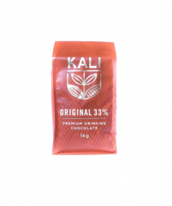 kali gourmet chcocolate powder
