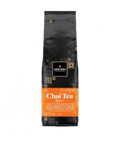 chai spice powder 1kg
